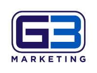 G3 Marketing